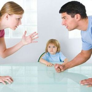 Should You Hire a Private Investigator for Your Child Custody Case