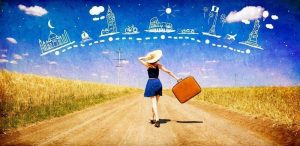 Top 10 Things You Need to Know Before Traveling Abroad