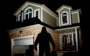 Why Home Watch Security Guard important
