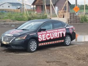 Are looking for a Reliable Construction Security Companies in Edmonton, Toronto