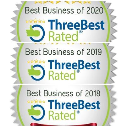 Best Security Guard Companies in Edmonton 2018, 2019, 2020