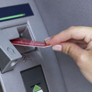 Why we offer ATM Security Escort Services