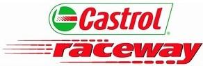 CASTROL-RACE-WAY