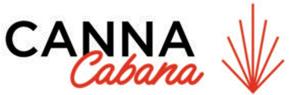 Canna-1