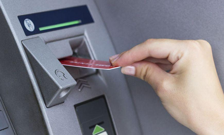 ATM Security Escort Services