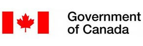 govt-canada