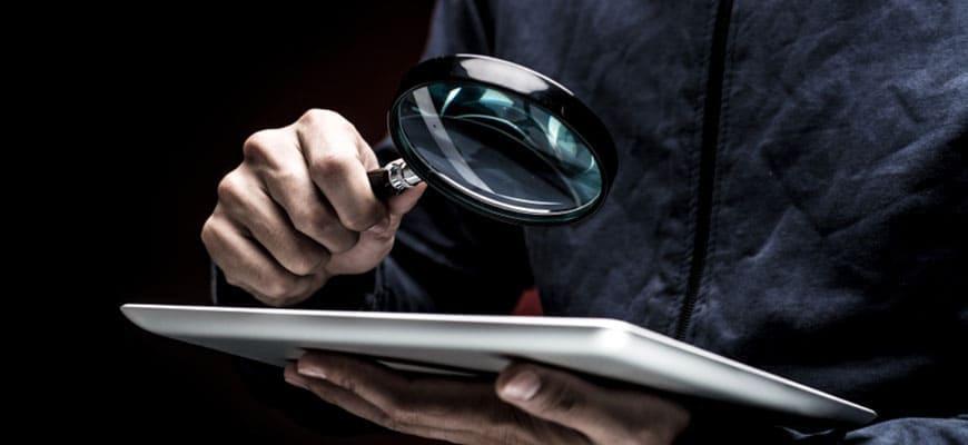 Alberta Private Investigation Firm