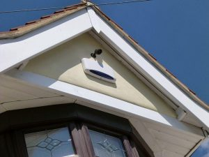 4 Signs You Chose the Wrong Alarm System for Your House