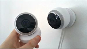 Practical Benefits of Installing CCTV Cameras at Your Home