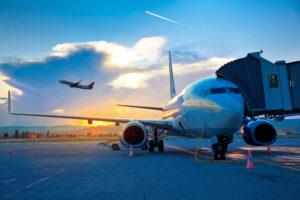 5 Types Of Aviation Security Services We Provide