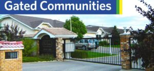5 Gated Community Security Mistakes to Avoid