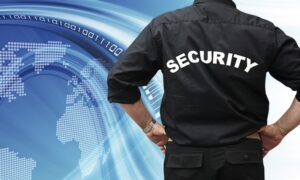 5 Signs you need security at your commercial property