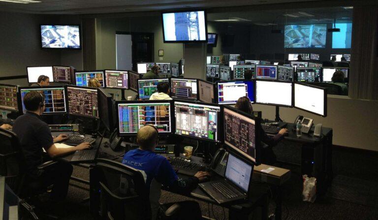 benefits of Virtual Guarding