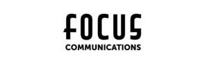 Focus-Logo-2016white-120x56