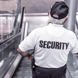 security-869216