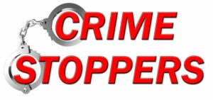 Crime+Stoppers