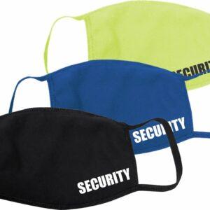 FM_-_102_Security_colors__87316.1595112688