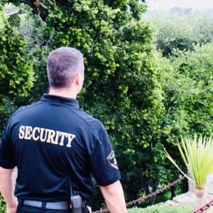5da8d785cbc040d51753b6e1_taurus-protection-security-service
