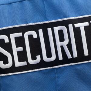 security-guard-company-nyc